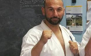http://www.seguonews.it/giro-di-anabolizzanti-parla-il-titolare-della-fight-club-noi-estranei-la-palestra-continua-a-lavorare