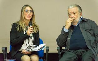 http://www.seguonews.it/concluso-il-salus-cine-festival-vince-nuvola-bagno-di-folla-al-teatro-margherita-per-pupi-avati