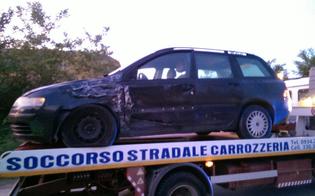 http://www.seguonews.it/scontro-tra-auto-e-camion-sulla-ss-640-nessun-ferito-rappresentante-positivo-allalcoltest-la-polizia-lo-denuncia