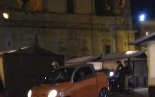 http://www.seguonews.it/piazza-garibaldi-by-pass-per-auto-il-grande-bluff-della-pedonalizzazione-del-centro-storico