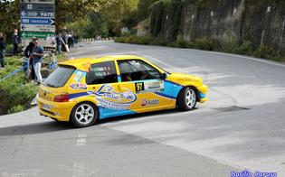 http://www.seguonews.it/tindary-rally-ennesimo-successo-per-la-scuderia-nebrosport