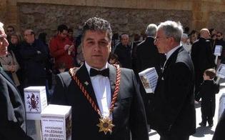 http://www.seguonews.it/niente-festini-lausterity-del-nuovo-capitano-della-real-maestranza-lillo-castelli-si-insedia-a-febbraio-2016