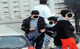 http://www.seguonews.it/spaccio-attentati-e-racket-a-caltanissetta-stangata-al-processo-cobra-67-26-condanne-e-19-assoluzioni