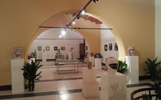 http://www.seguonews.it/a-gela-successo-di-pubblico-per-i-vasi-della-mostra-antropomorphica