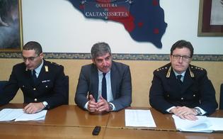 http://www.seguonews.it/chi-apre-un-locale-rispetti-le-regole-il-questore-megale-e-limpegno-della-polizia-in-aumento-le-denunce-per-droga