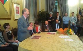 http://www.seguonews.it/salus-festival-a-caltanissetta-educazione-fa-rima-con-prevenzione-dal-15-ottobre-incontri-screening-e-show-di-cucina