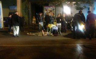 http://www.seguonews.it/attraversa-la-strada-pensionata-nissena-investita-da-unauto-in-via-filippo-turati