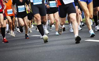 http://www.seguonews.it/corri-con-noi-a-san-luca-domenica-maratona-per-adulti-e-bambini-contro-il-razzismo