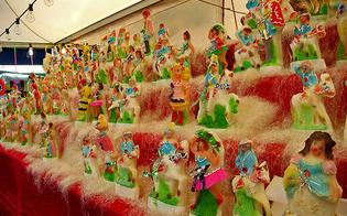 http://www.seguonews.it/al-via-in-centro-storico-la-fiera-dei-morti-fino-a-lunedi-la-vendita-dei-dolci-tipici