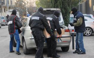 http://www.seguonews.it/corruzione-e-appalti-arrestati-a-caltanissetta-6-funzionari-del-comune-e-imprenditori