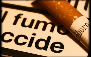 http://www.seguonews.it/in-italia-scatta-il-divieto-fumo-in-auto-con-bimbi-e-donne-incinte-presto-le-foto-choc-sui-pacchetti-di-sigarette