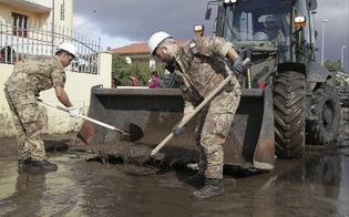 http://www.seguonews.it/ferrovie-nel-caos-il-sindaco-ruvolo-chiede-laiuto-del-genio-militare-siamo-isolati-urge-stato-di-calamita
