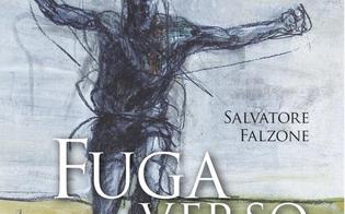 http://www.seguonews.it/storia-di-un-martire-che-voleva-cambiare-lafrica-fuga-verso-la-croce-il-nuovo-libro-di-falzone