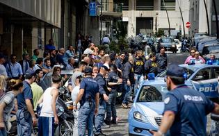http://www.seguonews.it/le-mani-della-mafia-su-racket-e-droga-16-arresti-nel-nisseno-in-manette-reggente-del-clan-emmanuello