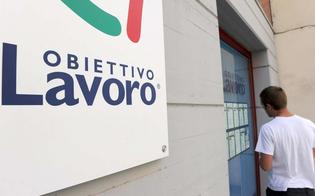http://www.seguonews.it/garanzia-giovani-la-cgil-sicilia-presenta-la-guida-che-tutela-il-tirocinante-uno-strumento-che-alimenta-il-precariato