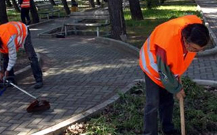 http://www.seguonews.it/al-via-i-mini-cantieri-comunali-le-squadre-di-lavoro-coinvolgeranno-170-lavoratori