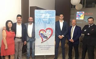 https://www.seguonews.it/a-san-cataldo-inaugurata-la-nuova-sede-dellacris