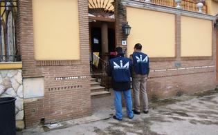 http://www.seguonews.it/le-abitazioni-dei-mafiosi-nisseni-ritornano-allo-stato-diventeranno-alberghi-per-senzatetto-e-comunita-per-minori