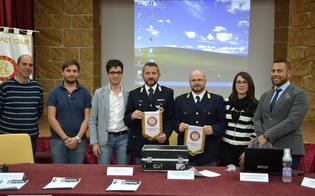 http://www.seguonews.it/cosi-potete-salvarvi-la-vita-i-consigli-della-polstrada-nissena-e-rotaract-niscemi-agli-studenti