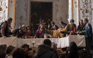 http://www.seguonews.it/lultima-cena-in-vetrina-allexpo-da-domenica-il-comune-di-caltanissetta-offre-vacanze-pasquali-ai-visitatori