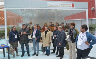 http://www.seguonews.it/lultima-cena-e-il-concorso-del-selfie-presentati-a-expo-ruvolo-la-pasqua-nissena-in-uno-scenario-internazionale