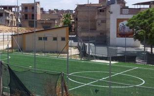 http://www.seguonews.it/a-niscemi-un-campo-di-calcio-contro-la-devianza-giovanile-venerdi-linaugurazione