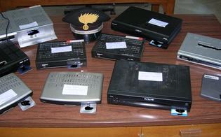 http://www.seguonews.it/caltanissetta-partite-criptate-trasmesse-senza-licenza-blitz-dei-carabinieri-in-bar-e-sale-giochi-denunciati-5-gestori