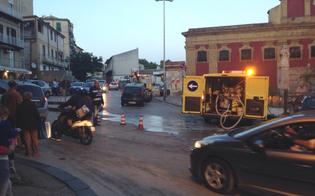 http://www.seguonews.it/lincidente-al-quartiere-badia-la-polizia-municipale-indaga-sulla-dinamica-operata-la-donna-che-ha-provocato-lo-scontro