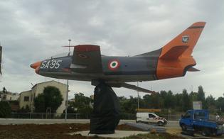 http://www.seguonews.it/laereo-g-91t-in-via-mattarella-lunedi-26-ottobre-si-inaugura-il-monumento-al-progettista-nisseno-giuseppe-gabrielli