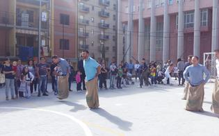 http://www.seguonews.it/tutto-il-quartiere-alla-festa-di-quartiere-a-san-luca-una-giornata-in-allegria