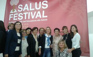 http://www.seguonews.it/salus-festival-screening-gratuiti-aperti-a-tutti-santino-asp-la-prevenzione-e-un-salto-culturale