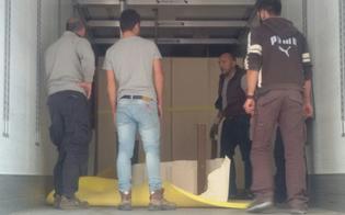 http://www.seguonews.it/direzione-expo-inizia-oggi-il-soggiorno-milanese-della-vara-lultima-cena