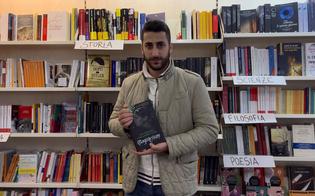 http://www.seguonews.it/camillo-campisi-e-quella-foto-da-copertina-mondadori-sceglie-lo-scatto-della-ragazza-indiana-per-il-libro-fantasy