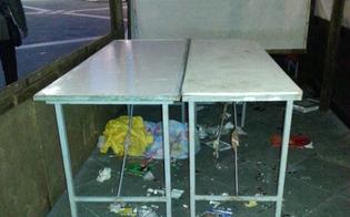 http://www.seguonews.it/dal-sogno-della-grande-piazza-alla-grande-pattumiera-rifiuti-e-degrado-tra-le-bancarelle-ma-nessuno-pulisce