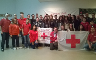 https://www.seguonews.it/sommatino-via-al-reclutamento-dei-volontari-della-croce-rossa-italiana
