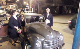 http://www.seguonews.it/amore-longevo-coppia-nissena-festeggia-50-anni-di-nozze