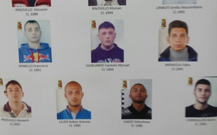 https://www.seguonews.it/rapine-e-traffico-di-droga-affari-di-famiglia-a-gela-scoperta-una-banda-16-persone-arrestate-dalla-polizia