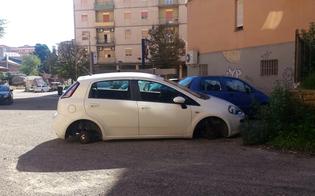 http://www.seguonews.it/ladri-a-caccia-di-pneumatici-a-caltanissetta-atterrata-unauto-in-sosta-rubate-le-quattro-ruote