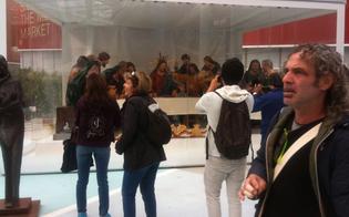 http://www.seguonews.it/a-expo-tutti-pazzi-per-lultima-cena-primi-contatti-con-tour-operator-stranieri-per-conoscere-la-settimana-santa