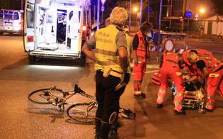 http://www.seguonews.it/scontro-auto-bicicletta-alla-badia-ciclista-ferito-trasportato-allospedale-santelia