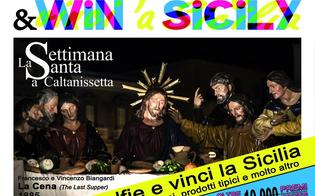 http://www.seguonews.it/quel-pasticciaccio-grafico-dellultima-cena-lo-sfogo-di-un-emigrato-nisseno-a-milano-cosi-la-vara-e-banalizzata
