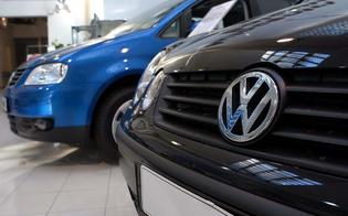 http://www.seguonews.it/scandalo-volkswagen-lunione-consumatori-caltanissetta-attiva-sportello-per-tutelare-gli-acquirenti