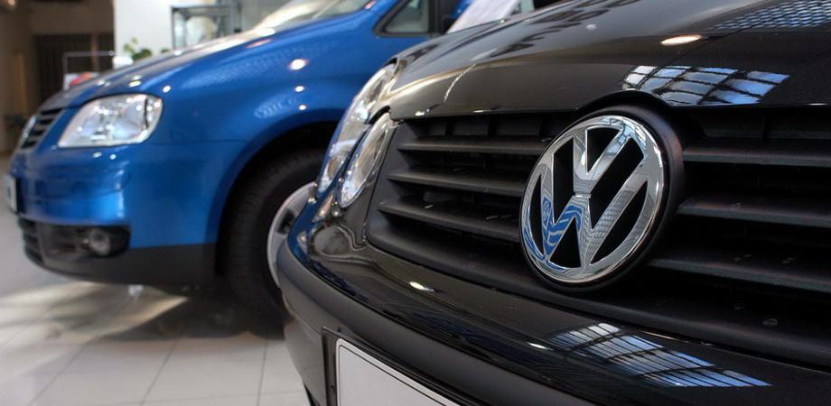 Scandalo Volkswagen, l'Unione consumatori Caltanissetta attiva sportello per tutelare gli acquirenti