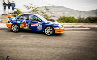 http://www.seguonews.it/rally-day-centro-sicilia-tutto-pronto-per-la-partenza