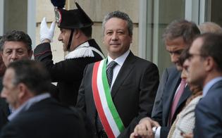 http://www.seguonews.it/aaa-cercasi-collaboratori-gratis-per-ruvolo-il-sindaco-promuove-il-bando-donate-il-tempo-alla-citta