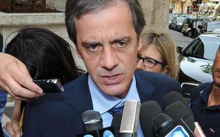http://www.seguonews.it/marco-venturi-si-dimette-dal-cda-del-sole-24-ore-la-mia-azienda-non-e-piu-iscritta-a-confindustria