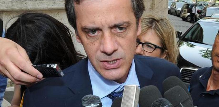 """Marco Venturi si dimette dal Cda del Sole 24 ore. """"La mia azienda non è più iscritta a Confindustria"""""""