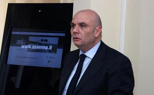 http://www.seguonews.it/le-accuse-di-malagestione-allasi-non-sono-fantasie-archivata-lindagine-su-cicero-querelato-dal-deputato-alloro