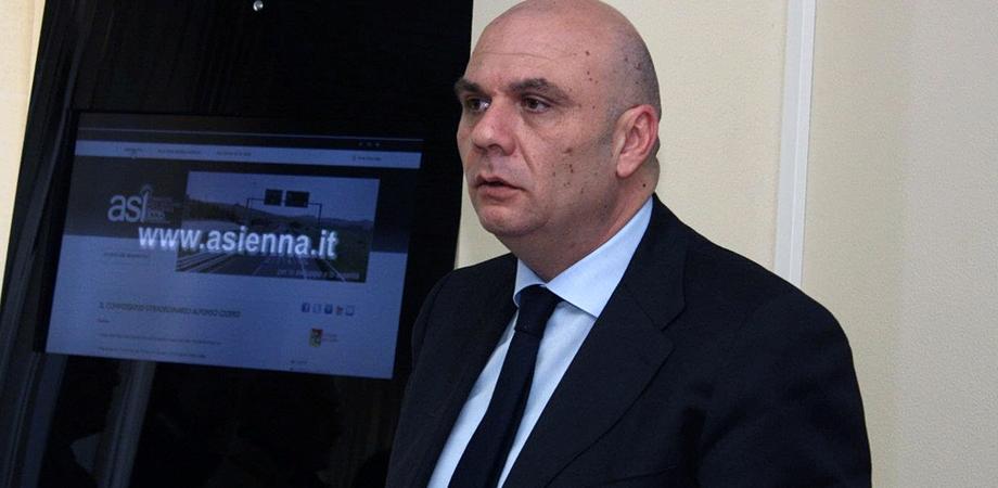 """""""Cicero diffamato su Facebook per gli incarichi"""". Nisseno e deputato Pd sotto processo a Enna"""