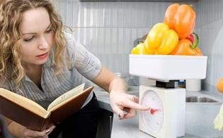 http://www.seguonews.it/dieta-dimagrante-il-parere-della-nutrizionista-non-serve-pesare-gli-alimenti